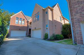 Houston Home at 935 17th Street Houston , TX , 77008-3433 For Sale