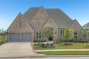 Houston Home at 25006 Rosa Aurora Way Spring , TX , 77389-2894 For Sale