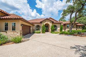 Houston Home at 562 Clubs Drive Boerne , TX , 78006-6161 For Sale