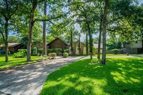 707 Glen Haven, Conroe, TX, 77385