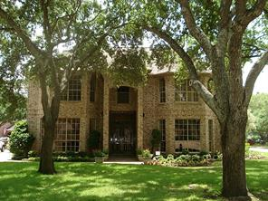 Houston Home at 416 Tealmeadow Court Bunker Hill Village , TX , 77024-4959 For Sale