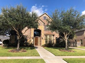Houston Home at 5726 Fulshear Plantation Drive Fulshear , TX , 77441-2073 For Sale