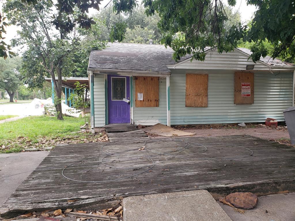 Casas En Venta Pasadena Texas 77503 Casas De Pasadena