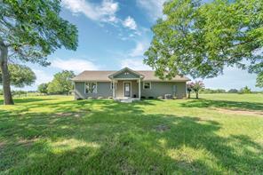 1379 Fischer Buller, Fayetteville TX 78940