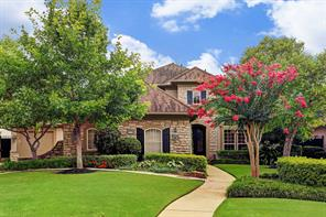 Houston Home at 3315 Chartreuse Way Houston , TX , 77082-6857 For Sale