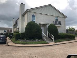 18101 Heritage, Houston, TX, 77058