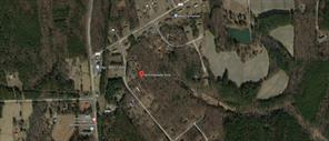 Houston Home at 6629 Clearwater Dr Oxford , NC , 27565 For Sale