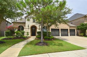 Houston Home at 4718 Middleoak Grove Lane Katy , TX , 77494-3314 For Sale
