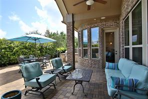Houston Home at 13826 Arcott Bend Drive Tomball , TX , 77377-2562 For Sale