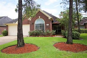 3514 Paigewood, Pearland TX 77584