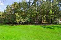 Houston Home at 351 Vista Del Lago Drive Huffman , TX , 77336 For Sale