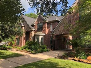 Houston Home at 17407 Blooming Rose Court Cypress , TX , 77429-6725 For Sale