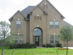 7811 Lake Meredith, Needville TX 77461