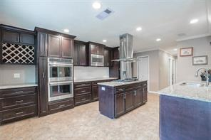 Houston Home at 1003 Montour Drive Houston , TX , 77062-2722 For Sale