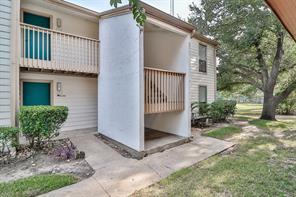 13151 Walden, Montgomery, TX, 77356