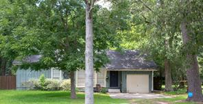 Houston Home at 2341 Briarcliff Drive Beaumont , TX , 77706-2929 For Sale