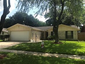 Houston Home at 2719 Killdeer Lane Humble , TX , 77396-1881 For Sale