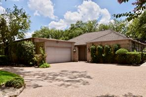 3006 Country Club, Sugar Land TX 77478