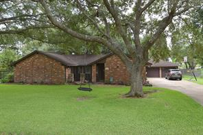 Houston Home at 1312 Thomas Drive Friendswood , TX , 77546-2023 For Sale