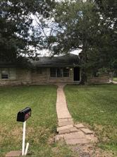 Houston Home at 3042 Weatherford Street La Porte , TX , 77571-7072 For Sale