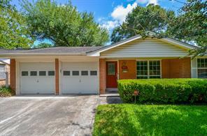 7027 Kingsway, Houston TX 77087