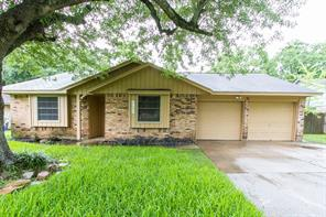 Houston Home at 21803 Rotherham Drive Spring , TX , 77388-9348 For Sale