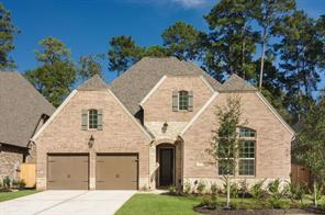 Houston Home at 113 Dawning Rays Court Conroe , TX , 77304 For Sale