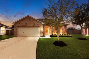 16915 Green Star, Cypress, TX, 77429