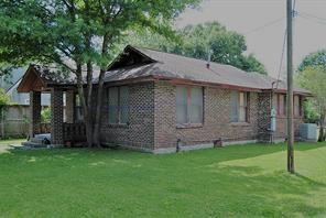 514 Westford Street, Houston, TX 77022