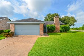 Houston Home at 2402 Planters House Lane Katy , TX , 77449-3548 For Sale