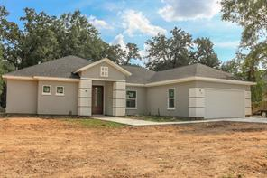Houston Home at 3680 Pin Oak Drive Conroe , TX , 77301 For Sale
