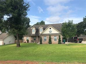 10919 Forest Creek, Conroe TX 77318
