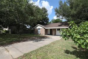 Houston Home at 3825 Harkey Road Pearland , TX , 77584-2970 For Sale