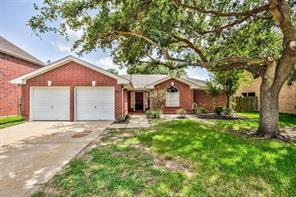 21714 Bay Palms, Katy, TX, 77449