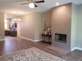Houston Home at 7131 Woodland Oaks Magnolia , TX , 77354-6808 For Sale