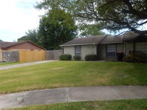 12655 Marble, Houston, TX, 77070
