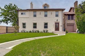 Houston Home at 2014 Wentworth Street Houston , TX , 77004-6084 For Sale