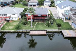 788 Marlin, Bayou Vista TX 77563