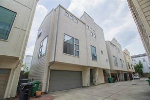 Houston Home at 906 Reinerman Street Houston , TX , 77007-5239 For Sale