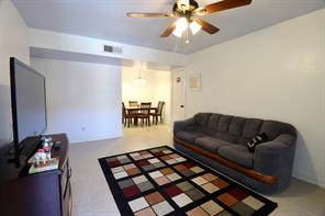 Houston Home at 5929 Queensloch Drive 234 Houston , TX , 77096-3849 For Sale