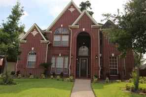 Houston Home at 16315 Perry Pass Court Spring , TX , 77379-7694 For Sale