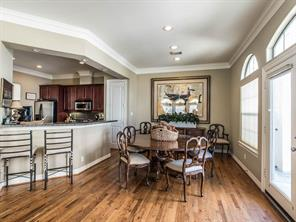 Houston Home at 5912 Center Street Houston , TX , 77007-3005 For Sale