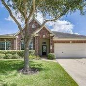 21311 Caddo Park, Richmond, TX, 77406