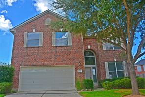 10107 sand tracks court, houston, TX 77064