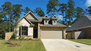 Houston Home at 18638 Legend Oaks Drive Magnolia , TX , 77355 For Sale