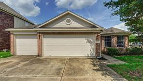 Houston Home at 15302 Streetcar Court Cypress , TX , 77429-8508 For Sale