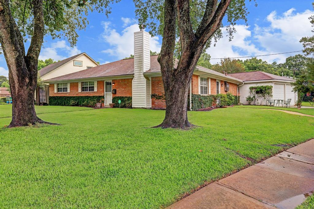 Pictures of  Houston, TX 77096 Houston Home for Sale