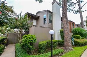 Houston Home at 1201 Bering Drive 50 Houston , TX , 77057-2307 For Sale