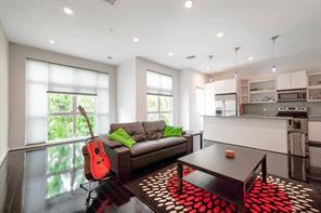 Houston Home at 207 Pierce Street 309 Houston , TX , 77002-8760 For Sale