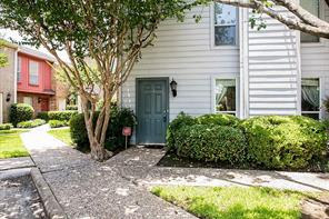 Houston Home at 6111 Beverlyhill 33 Houston , TX , 77057 For Sale